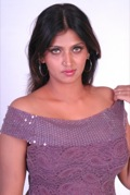 Bhuvaneswari Actress