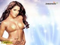 Celina Jaitley Actress