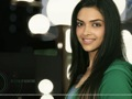 Deepika Pudukone Actress