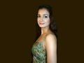 Diya Mirza Actress