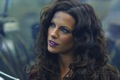 Kate Beckinsale Actress