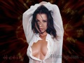 Kelly Monaco Actress