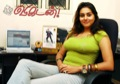 Namitha Actress