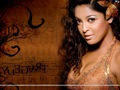 Tanushree Dutta Actress