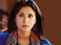 Urmila Matondkar Actress