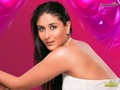 kareena-kapoor Actress