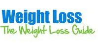 Best Weight Loss Tips Ever