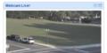 Webcam Live!